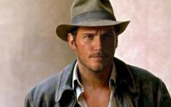 Indiana Jones: la Disney vuole Chris Pratt per un nuovo inizio