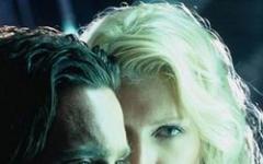 Galactica, confermata la quarta stagione