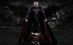 Batman Vs Superman: Batman si presenta al mondo