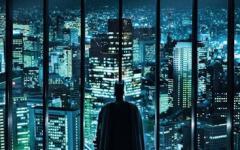 Il nuovo Batman al cinema non prima del 2017?