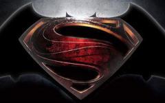 Batman vs Superman rinviato al 2016