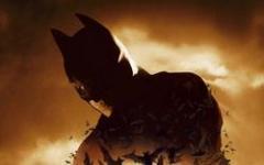 Bat-incassi e seguiti