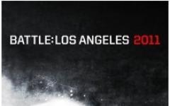 Invasioni aliene a prova di trailer