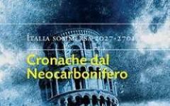 Cronache dal neocarbonifero. Italia sommersa 2027-2701