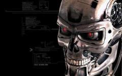 Prime recensioni per Terminator Salvation