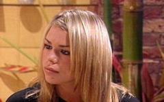 Billie Piper lascia Doctor Who?