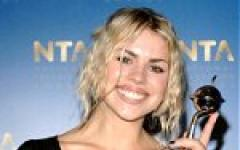 Billie Piper lascia Doctor Who