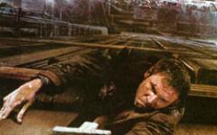 Blade Runner 2: il cinema dei replicanti