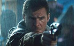 Harrison Ford nel sequel di Blade Runner?
