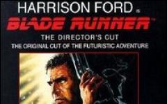 Blade Runner in DVD: non più un sogno