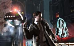Ubik e Blade Runner non rimarranno soli