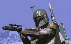 Star Wars, la serie: primi dettagli