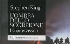 I sopravvissuti di Stephen King