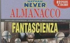 Almanacco della fantascienza 2010