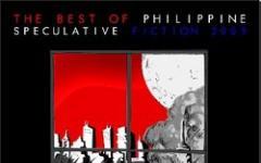 Se la fantascienza parla filippino