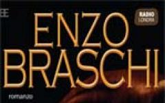 Gli indiani secondo Enzo Braschi