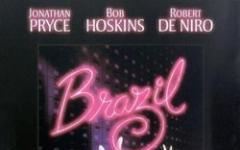 Orwell 2010 si chiude questa sera a Piacenza con Brazil