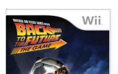 Il ritorno di Ritorno al futuro