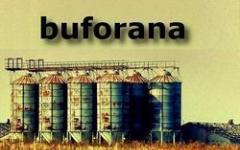 Buforana.it: il rifugio del navigante che legge