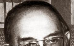 Kenneth Bulmer, il mago della fantascienza avventurosa