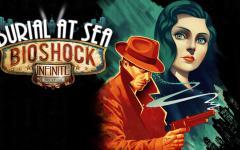 Le storie infinite di Bioshock