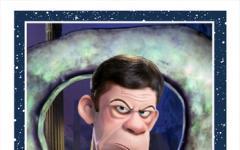 E se invece della Disney Star Wars l'avesse comprato... la Pixar?