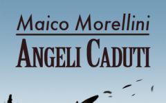 Gli angeli di Maico Morellini