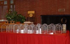 Premi Sturgeon e Campbell Memorial, i finalisti