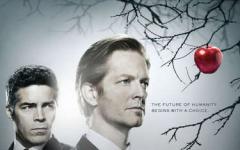 Caprica: nuovo trailer e data di uscita