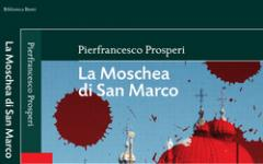 La Moschea di San Marco