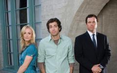 Che fine faranno le attuali serie tv?