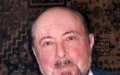 Darko Suvin, lezione di fantascienza a Bari