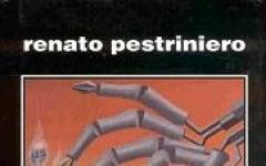 Pestriniero racconta la conquista dello spazio