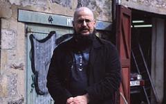 Charles Stross: profilo d'autore