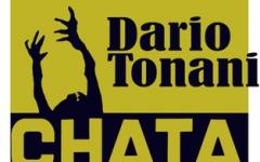 Robredo, terzo capitolo: Chatarra