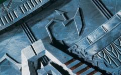 Stargate Universe: preparatevi per un nuovo viaggio