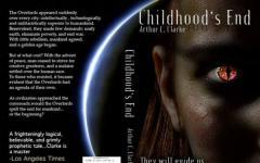 Childhood's End si presenta al mondo, su Syfy