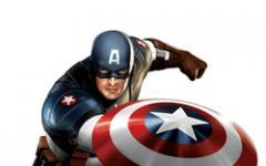 Procede il casting di Capitan America