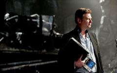 Christopher Nolan dice addio a Batman