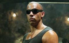 Pronti per un'altra dose di Riddick?