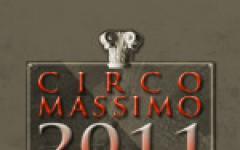 Terza edizione per il Circo Massimo