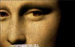 Il codice da Vinci sulle console
