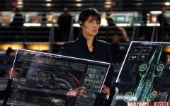 Joss Whedon: perché così poche supereroine al cinema?