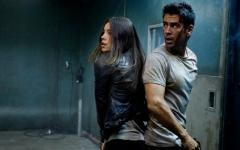 Total Recall: parlano i protagonisti