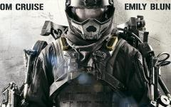 Edge of Tomorrow: il trailer esplode in rete