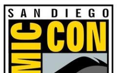 Comic Con, reportage fotografico
