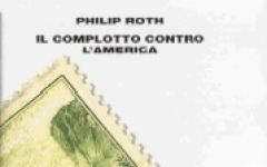 L'alternativa di Philip Roth