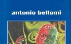 Con lo sguardo rivolto a Bellomi