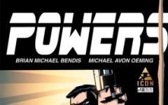 Powers: la serie si ferma prima di cominciare