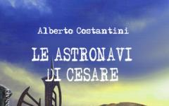 Le astronavi di Costantini